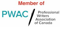 pwac-member-of-new-logo-small